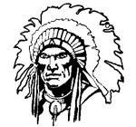 bea-indian